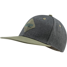 Rab Flatiron Cap Men, heather